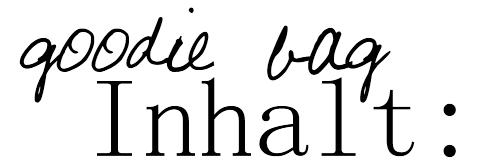 goodiebag-quote