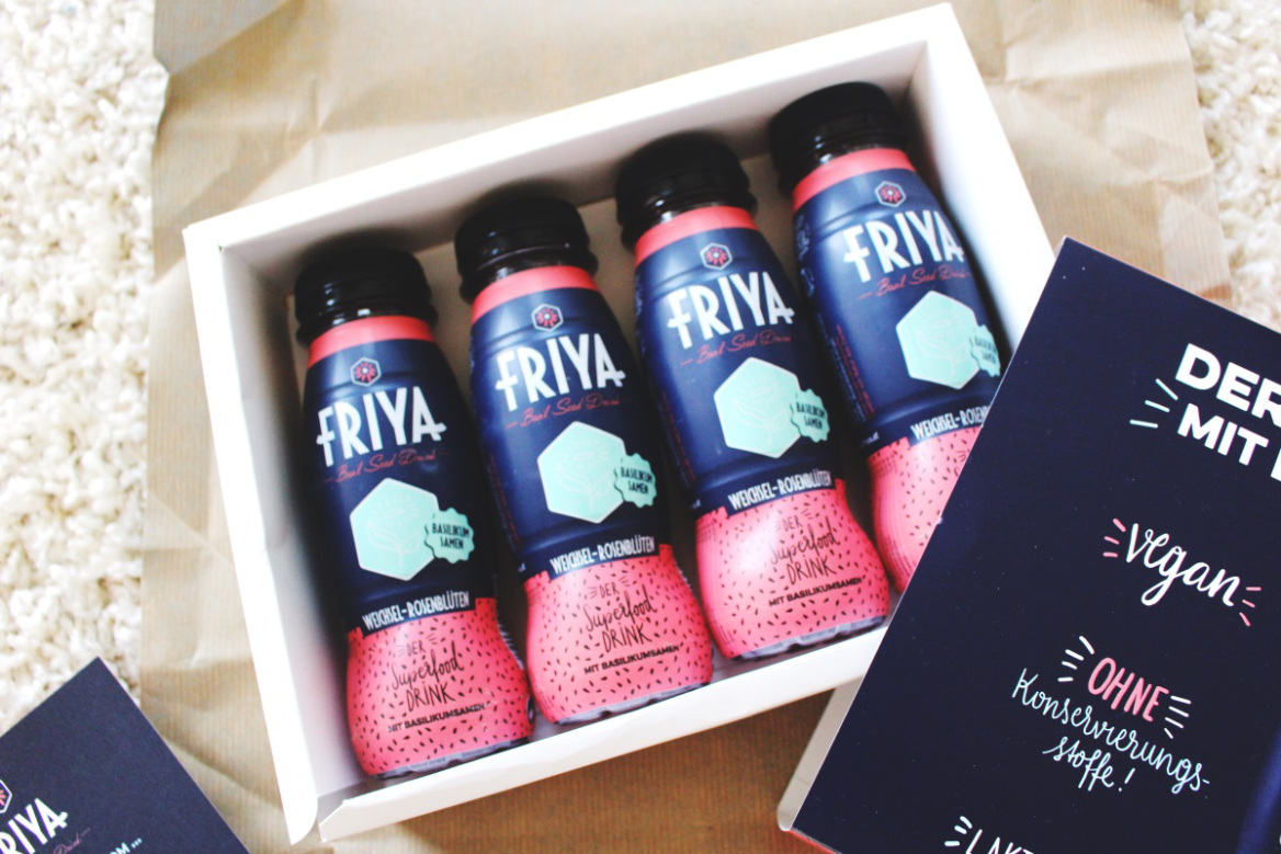 Friya-Getränk-vegan-gesund