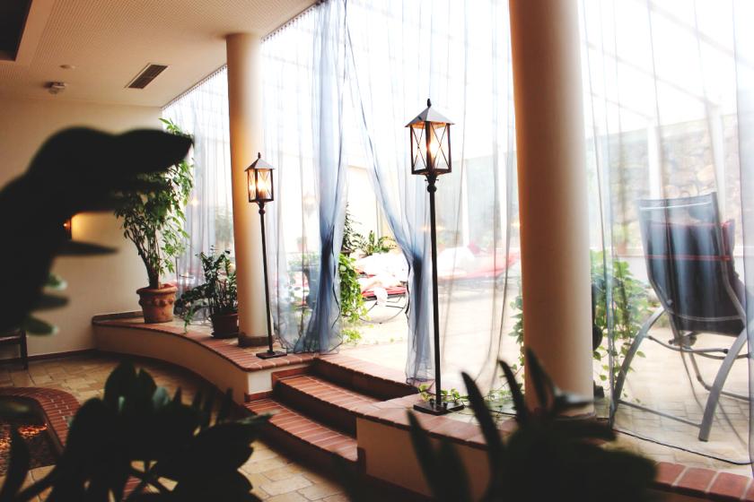 Ronacher-Hotel-Review-Kärnten