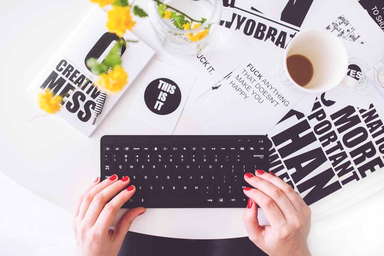 motivation-workspace-inspiration-girlboss-erfolgreiche-frauen