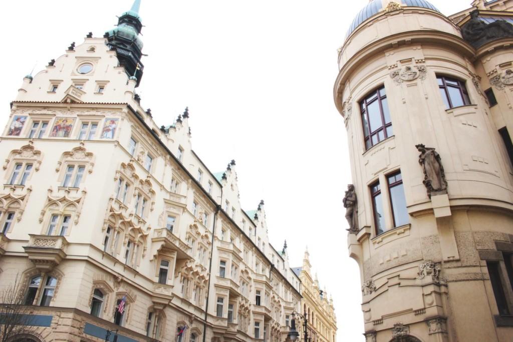 Prag-Sehenswürdigkeit-Travel-Urlaub-Wochenendtrip