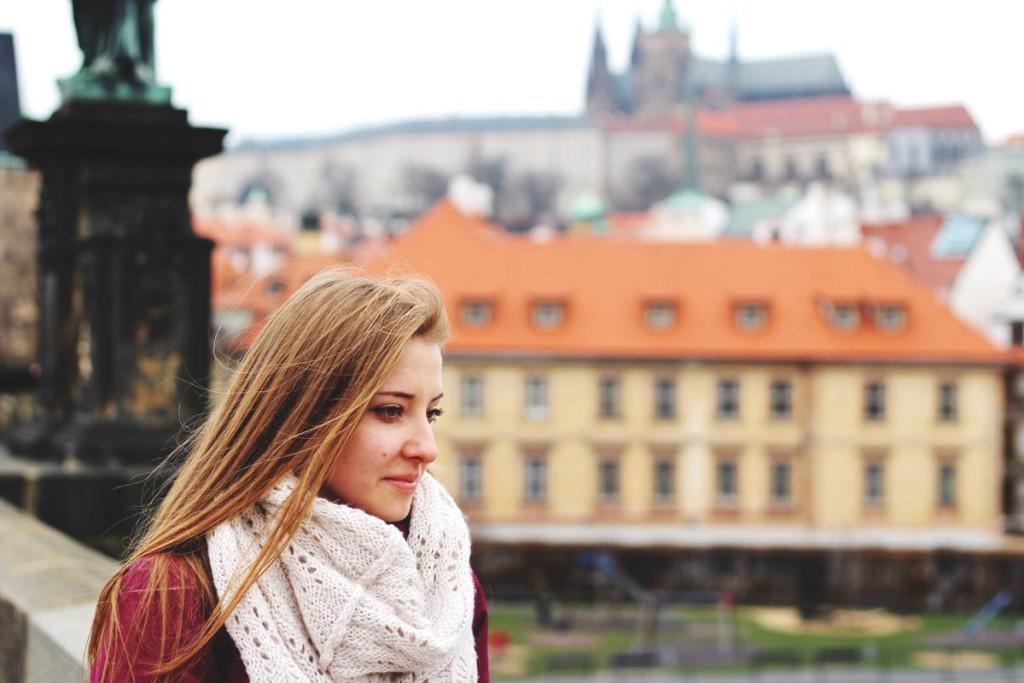 Prag-Traveldiary-urlaub-wochenendtrip-vanillaholica
