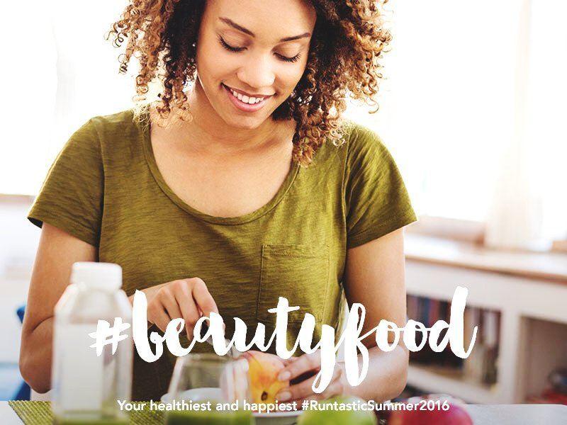 beautyfoods-runtastic-vanillahlica