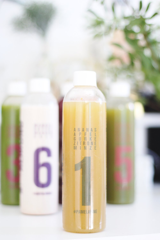 kaleandme-kale-green-lifestyle-detox-Saftkur-gesund