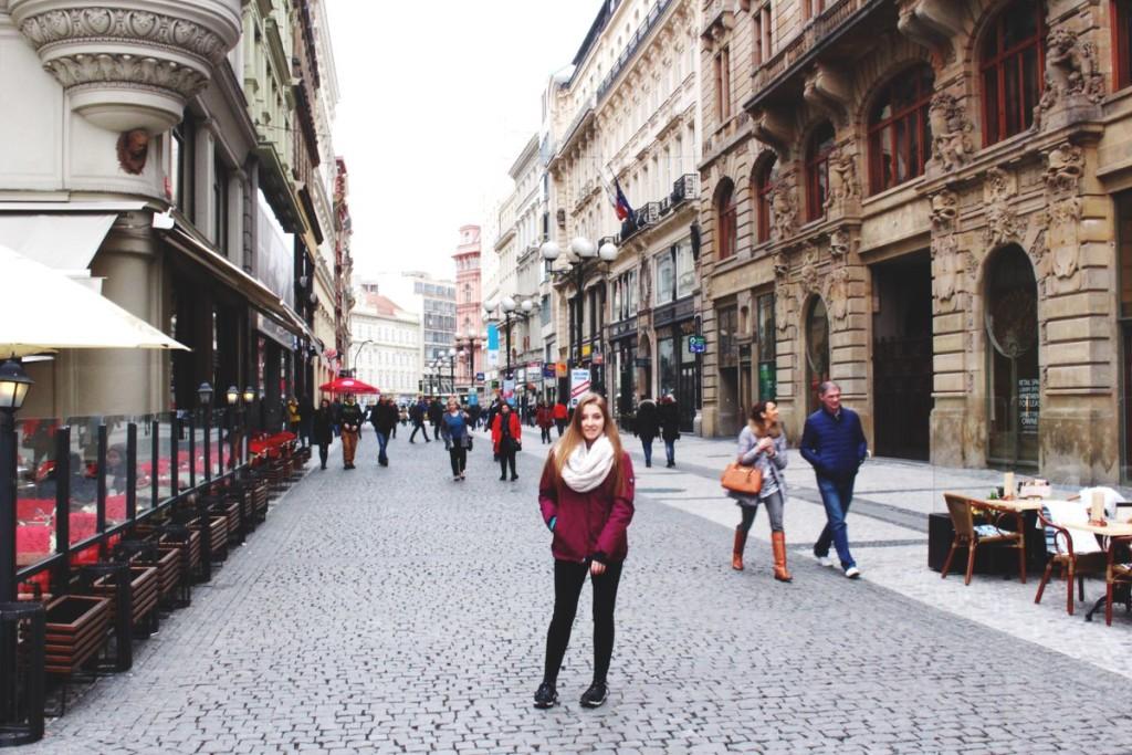 vanillaholica-prag-green lifestyleblog-wien