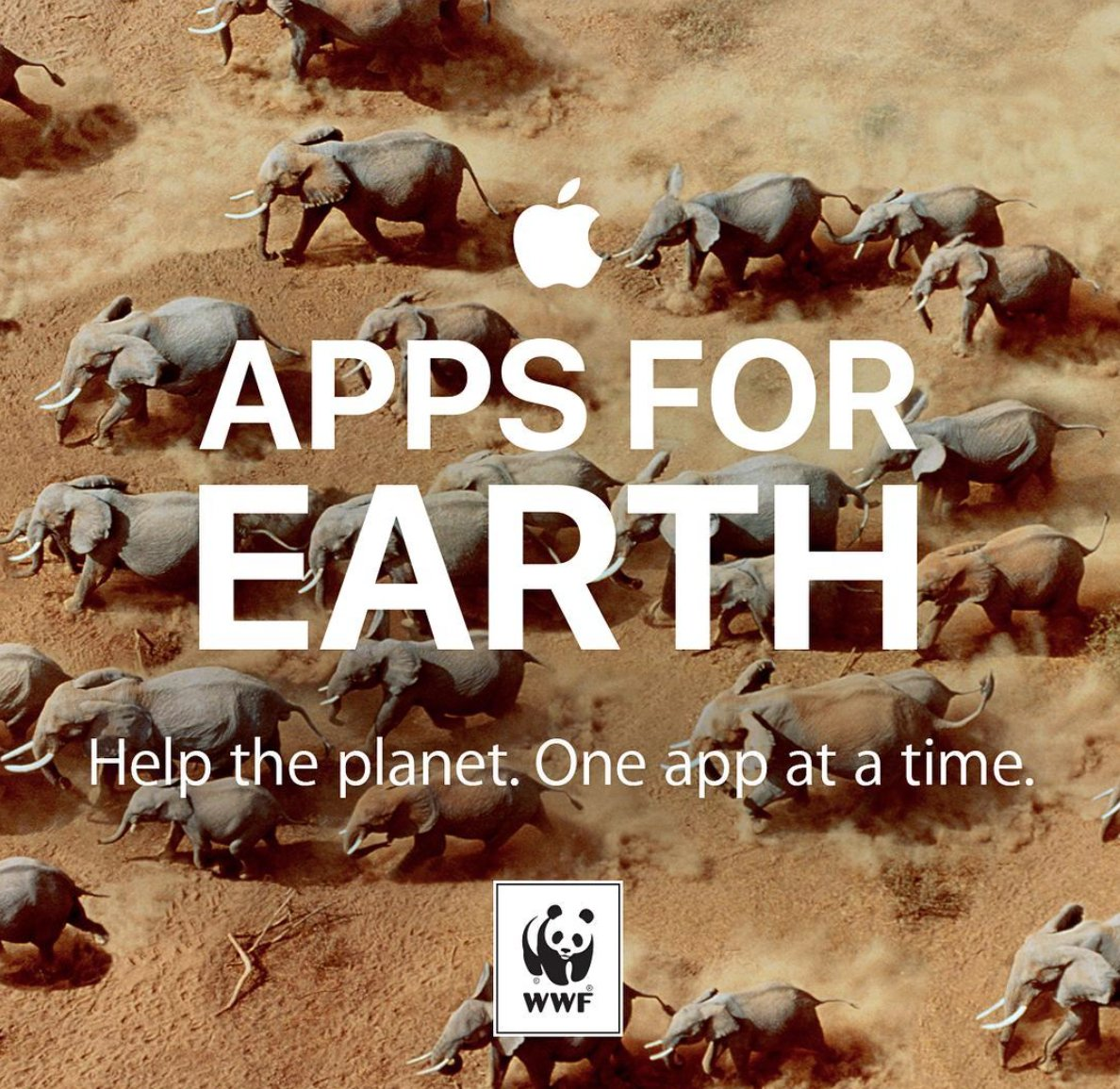 Apps for Earth-apps-umweltschutz-vanillaholica