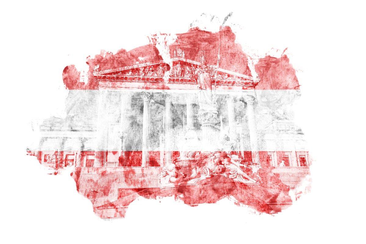 Bundespräsidentenwahl-Präsidentenwahl-Österreich-parlament