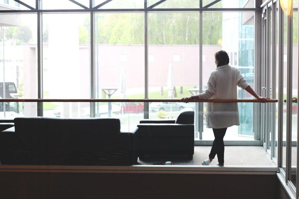 Linz-Ibis Hotel Linz-Ibis-Hotel-lifestyleblog