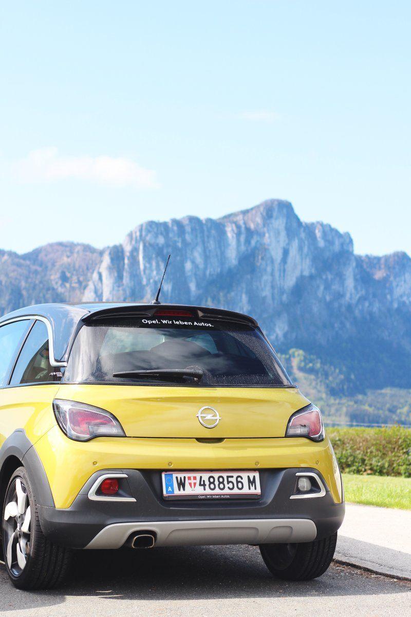 Opel Adam-Opel-Adam-Mondsee-Lifestyleblog-Vanillaholica