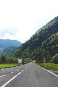 Opel-Opel Adam- Citytrip Salzburg- Citytrip Wien-Citytrip Linz-Vanillaholica