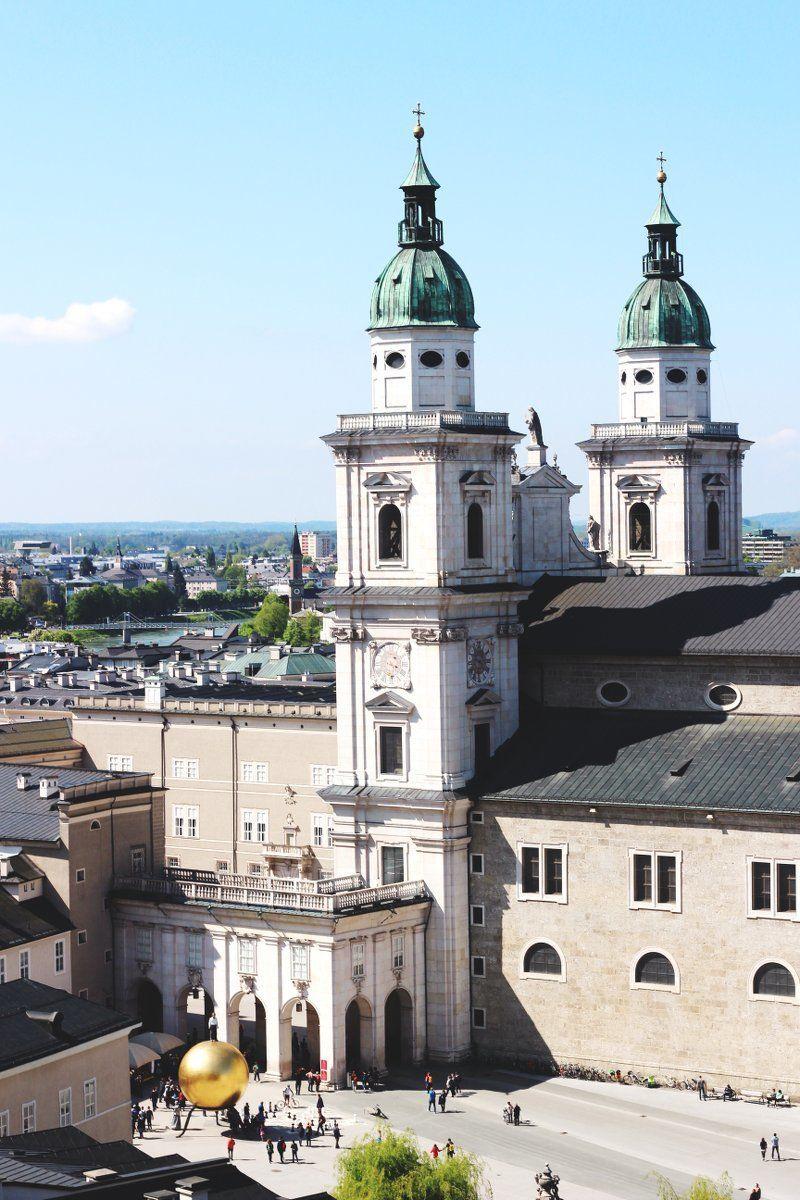 Salzburg-Citytrip-Citytrip Salzburg-Städtetrip-Lifestyleblog