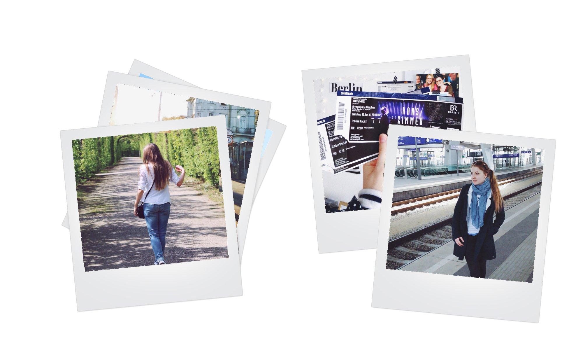 Sonntagsbrunch-lifestyle-lifestyleblog-vanillaholica