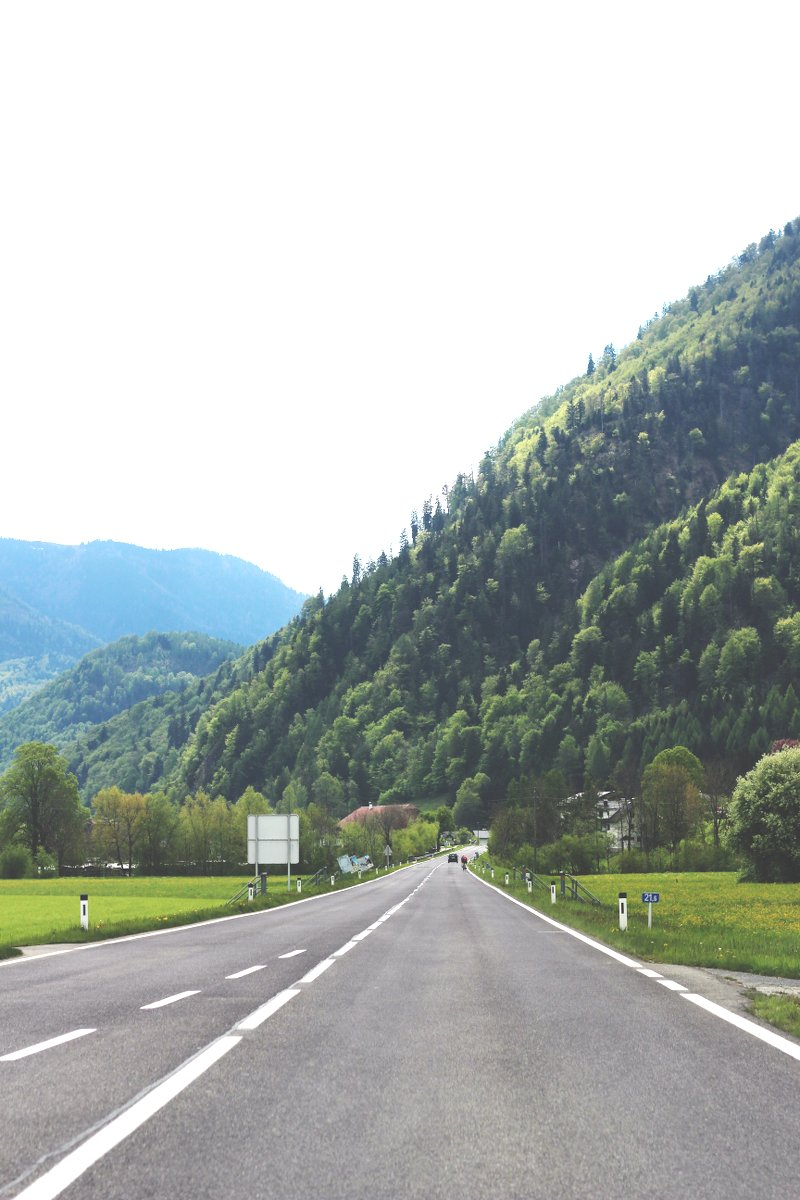 austrian-austria-vienna-roadtrip-opel-citytrip-vanillaholica