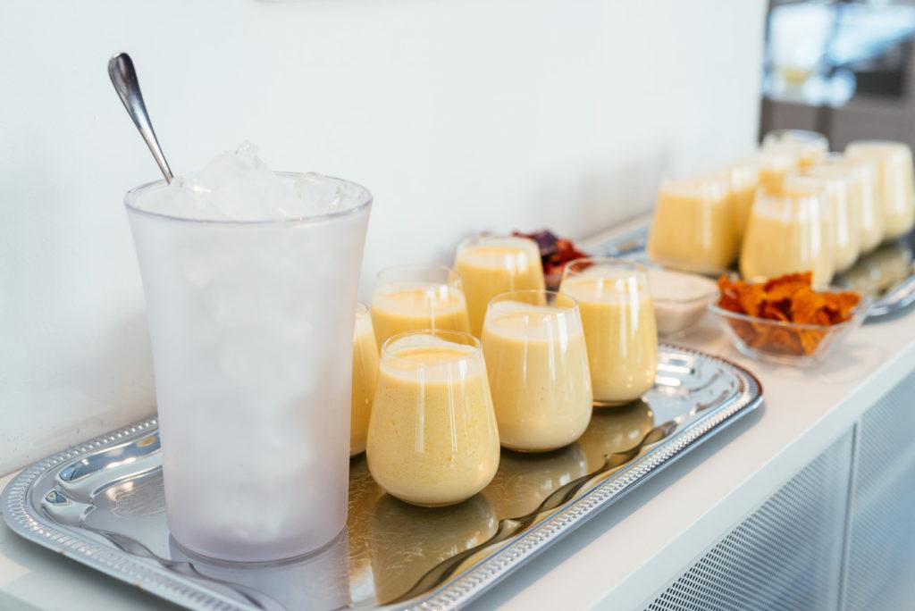 Joya-Joygurt-Greek Joygurt-Griechischer Joghurt- vegan- leicht-locker