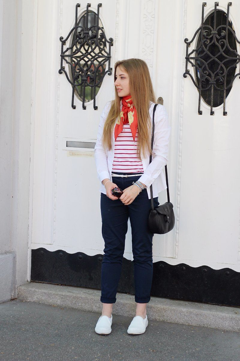 Fair Fashion-Fair-Green Fashion-ethical Fashion-slow fashion-vanillaholica-lifestyleblog