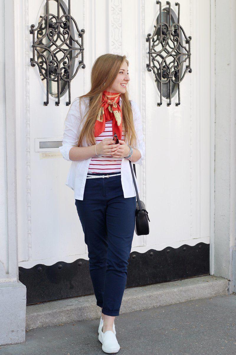 Fair Fashion-Fair-Green Fashion-ethical-slow fashion-vanillaholica-lifestyleblog