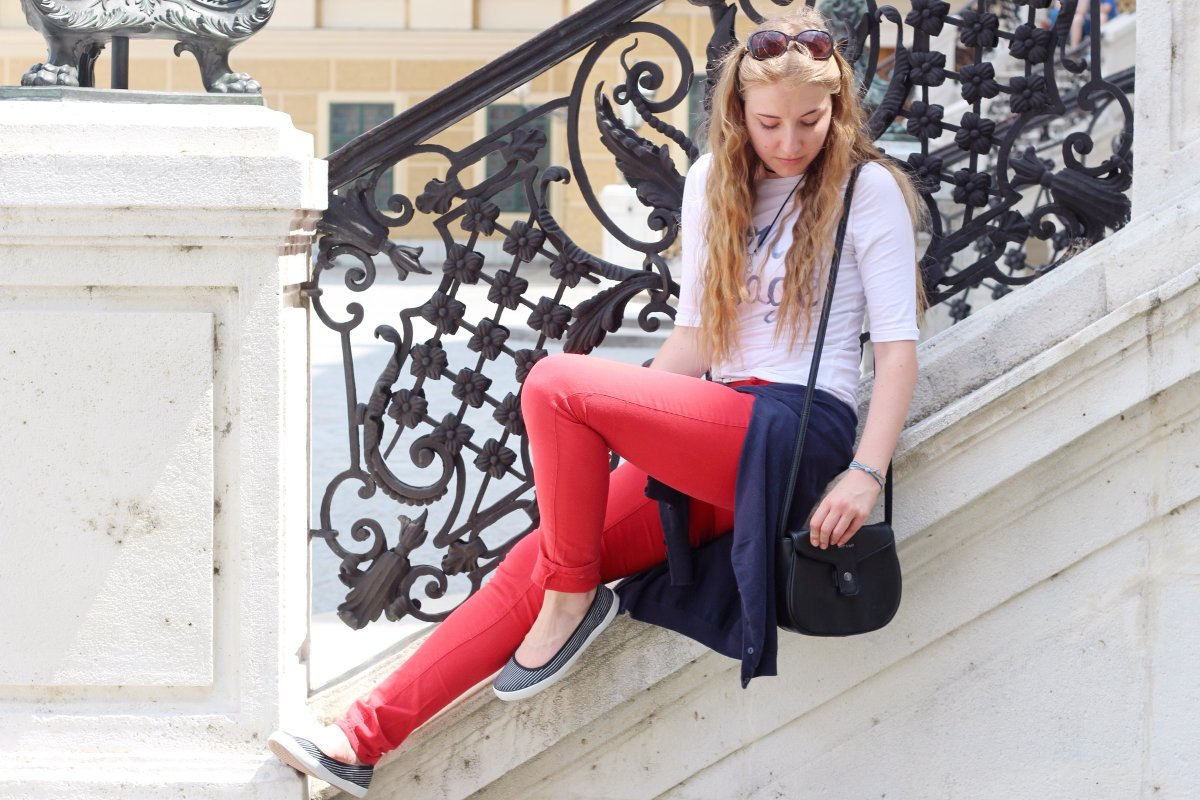 ethletic-vegan-fair-schuhe-sneakers-converse-vanillaholica-lifestyleblog
