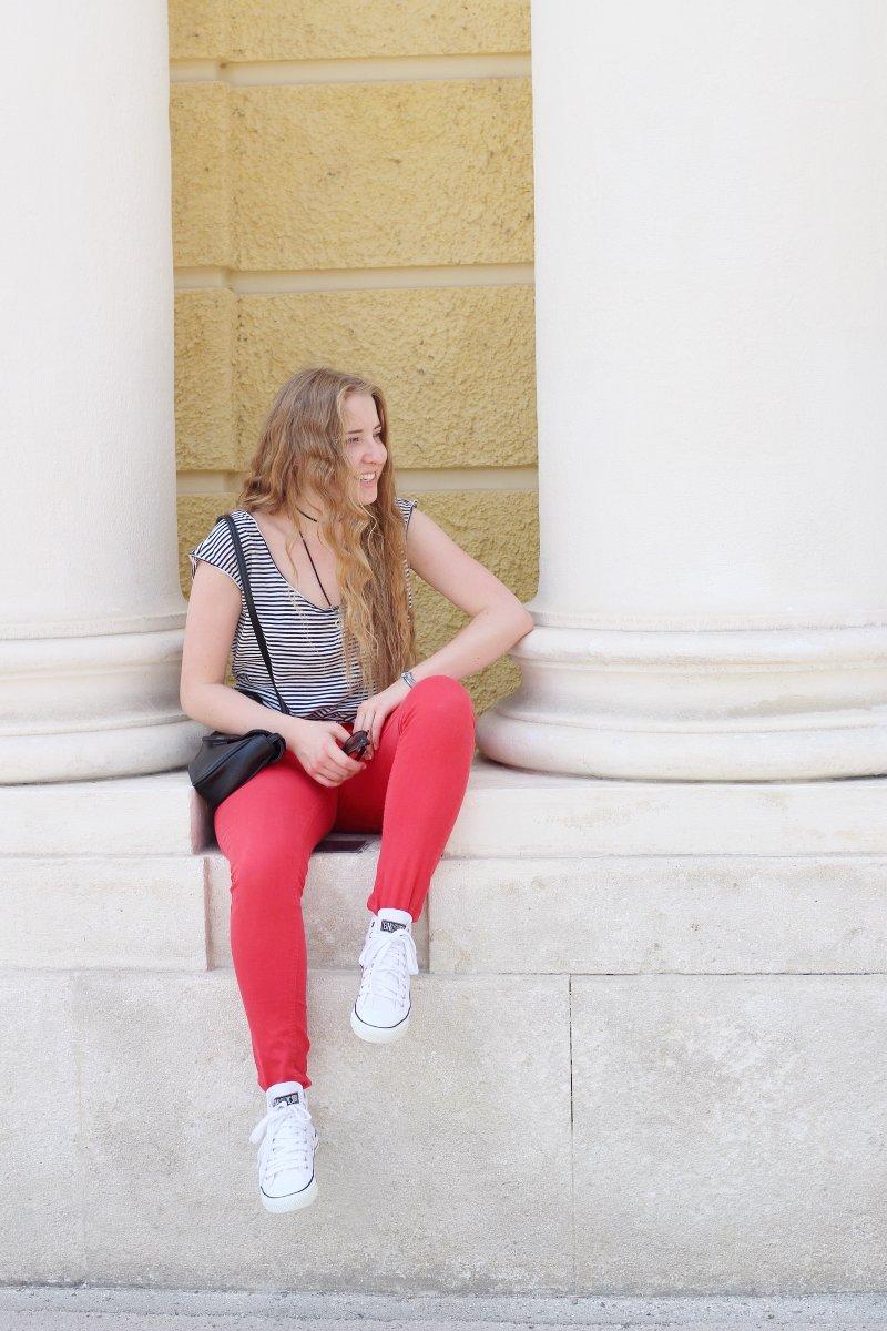 ethletic-vegan-fair-schuhe-sneakers-lifestyle-vanillaholica-lifestyleblog