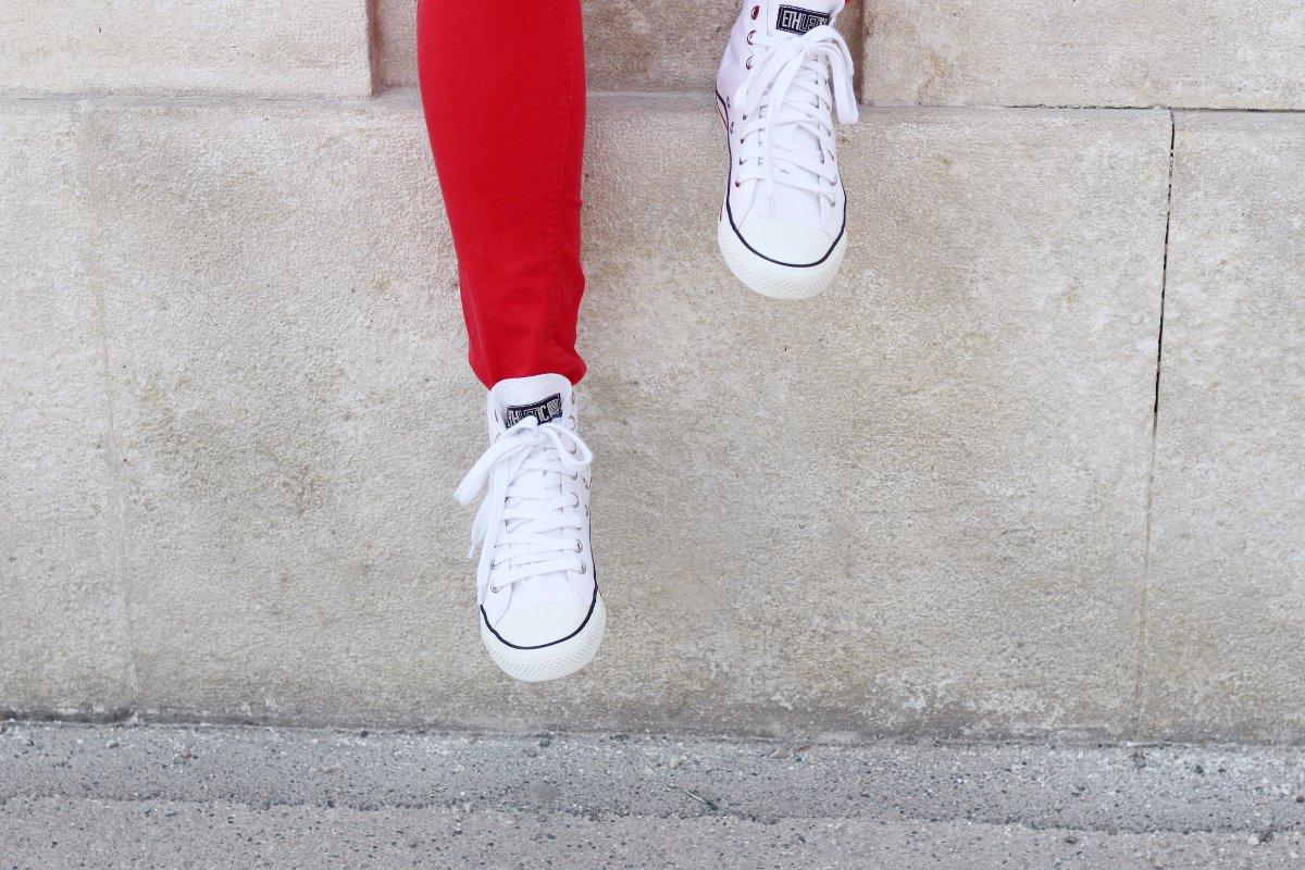 ethletic-vegan-fair-schuhe-sneakers-vanillaholica-lifestyleblog-nachhaltig