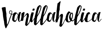 Vanillaholica
