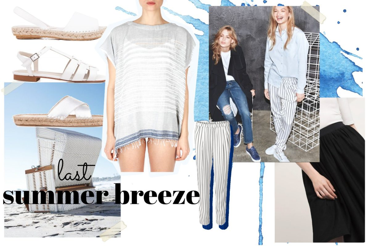 last summer breeze-fair fashion-slowfashion-inspo
