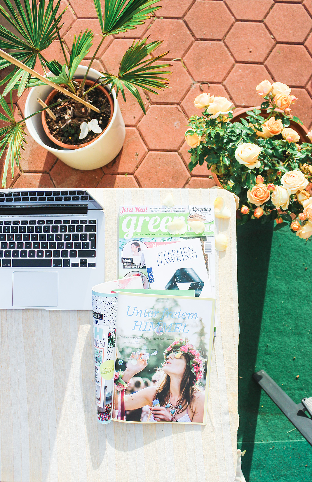 green-lifestyleb-inspiration-blog