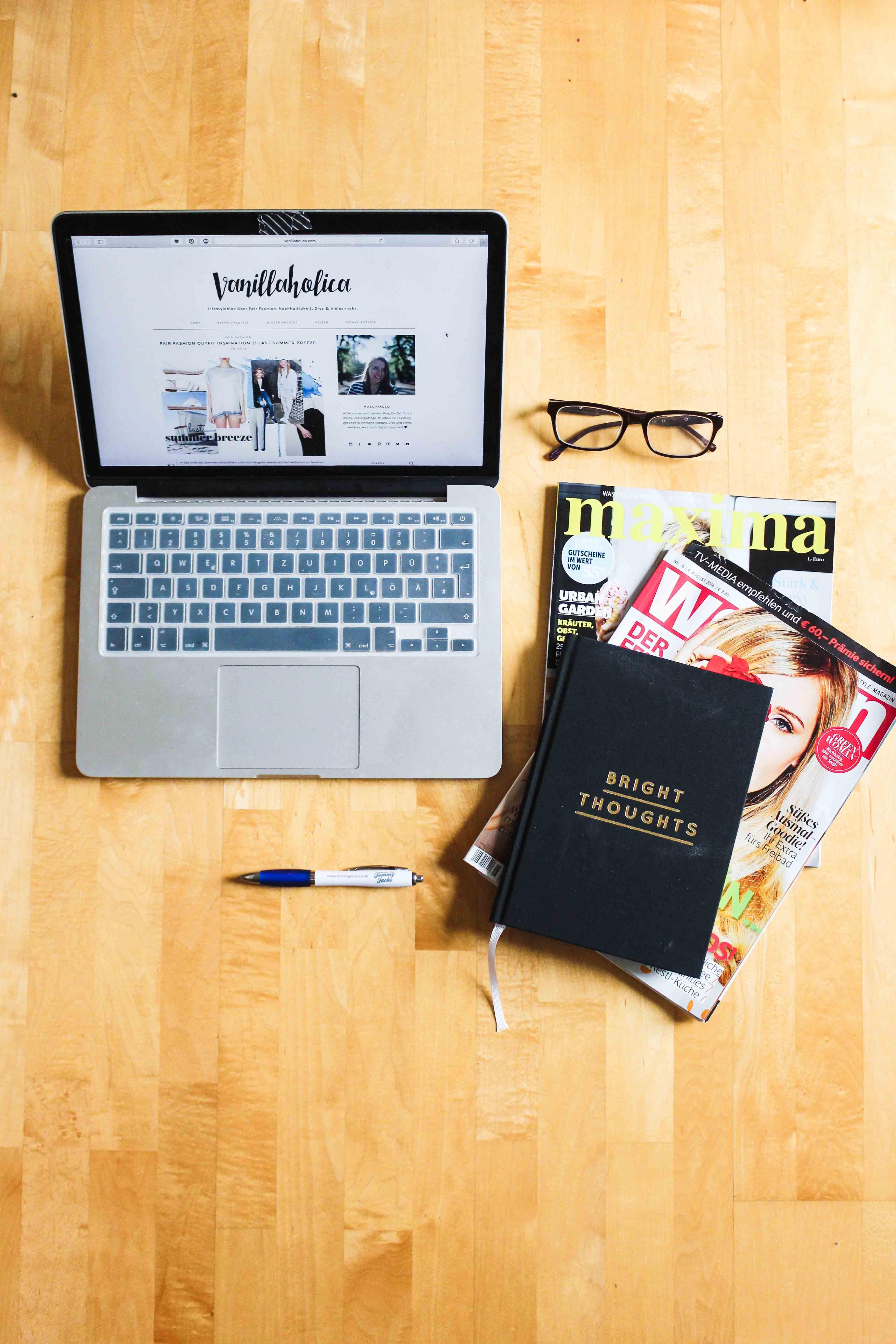 vanillaholica-lifestyleblog-nachhaltige beiträge