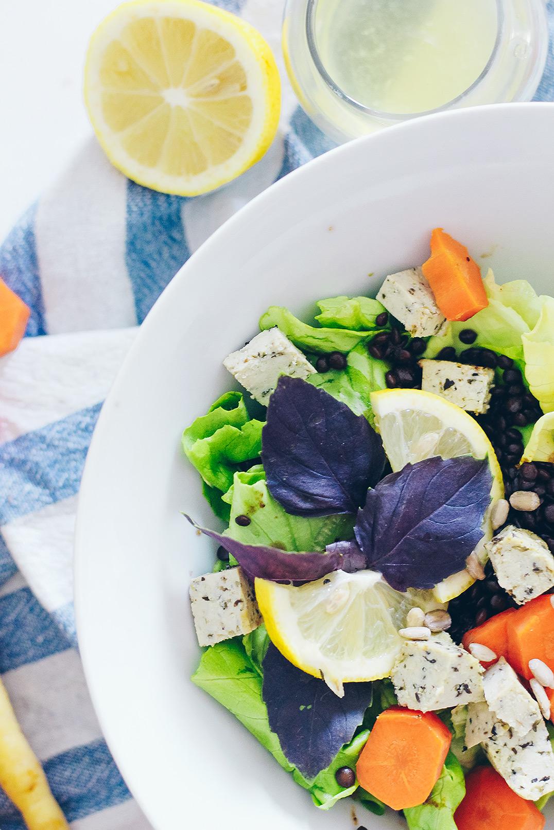 belugalinsen-salat-einfacher-linsen-salat