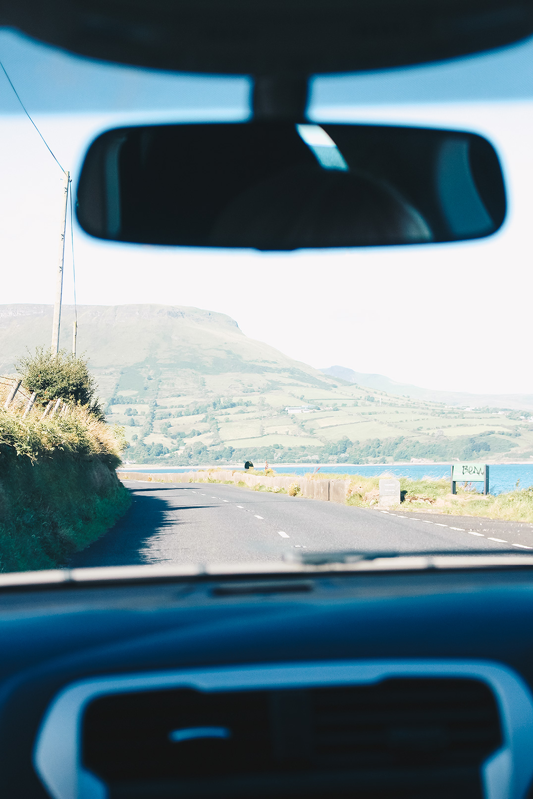 car-sligo-irland-nordirland