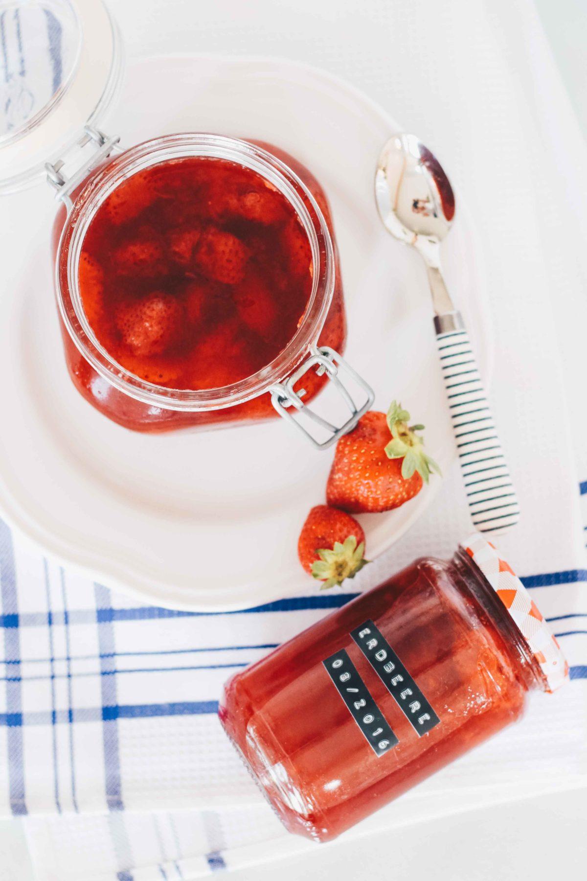 vanillaholica-vegane-erdbeermarmelade-vegane-marmelade-jpg-3