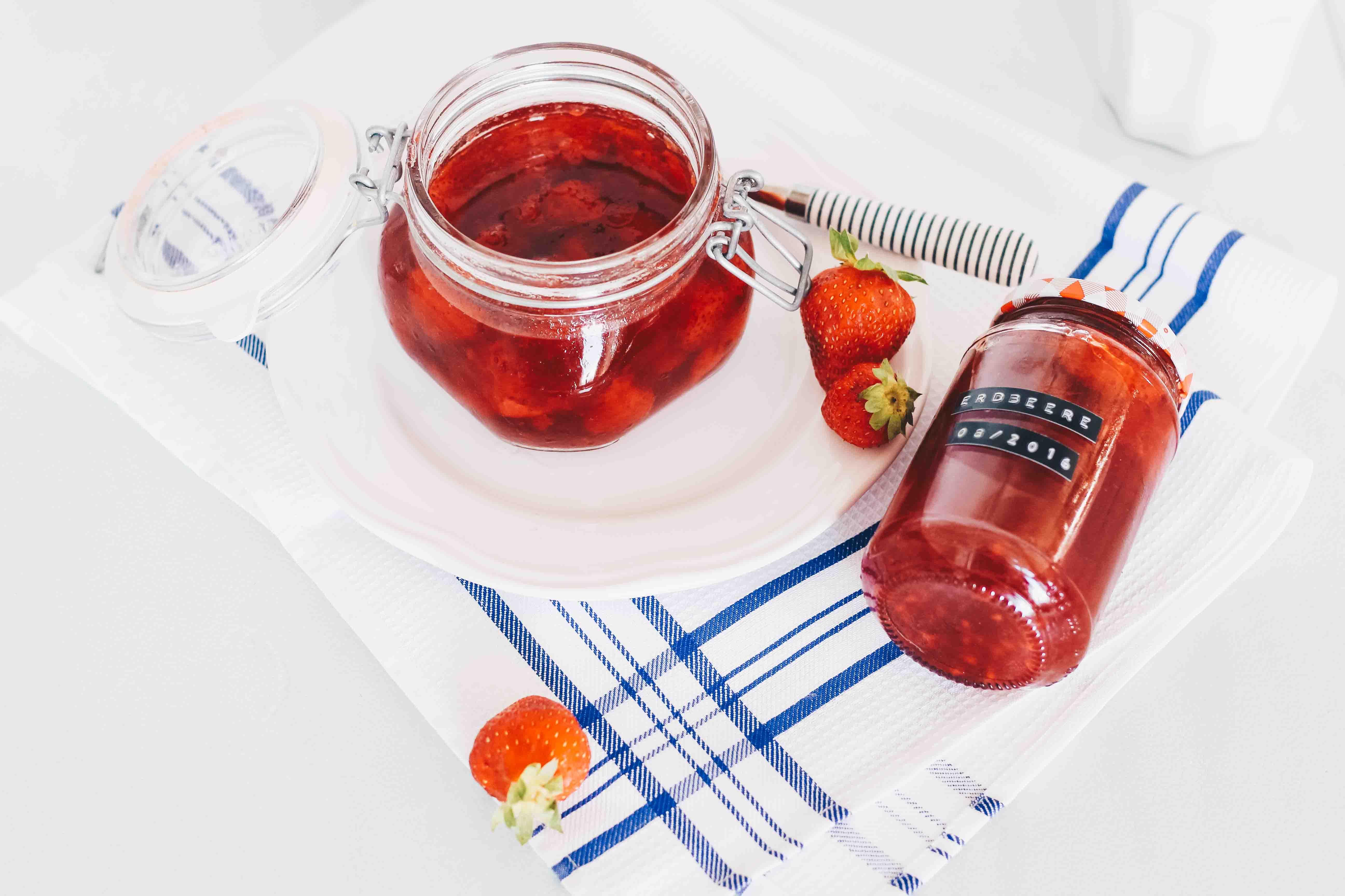 vanillaholica-vegane-erdbeermarmelade-vegane-marmelade-jpg