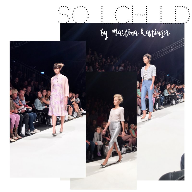 so-lch-ld-clothing-martina-rastinger-vienna-fashionweek