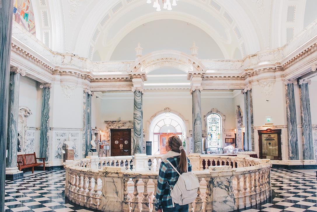 vanillaholica-cityhall