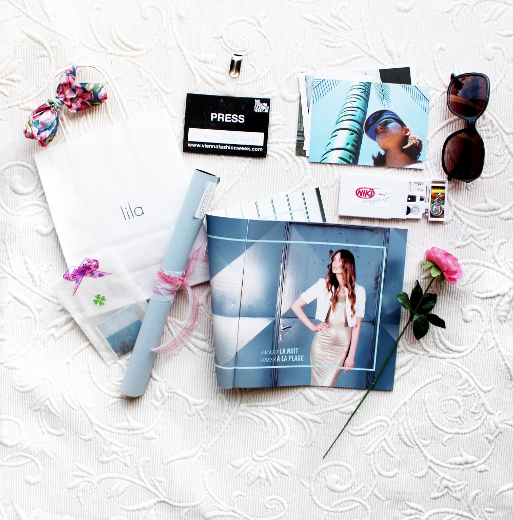 vienna-fashionweek-fashionweek-in-vienna-vanillaholica