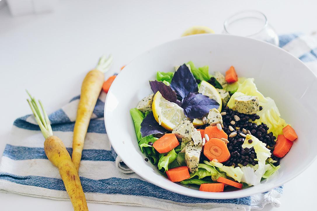 belugalinsen-salat-vegan-einfach