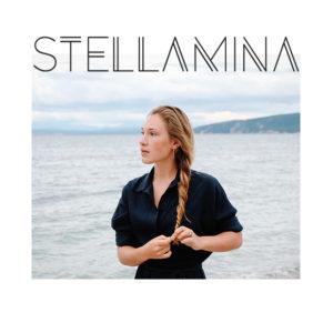 stellamina