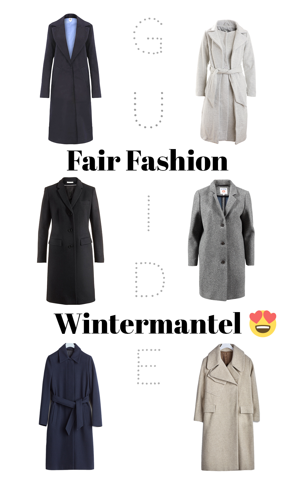 fair-fashion-mantel-wintermantel