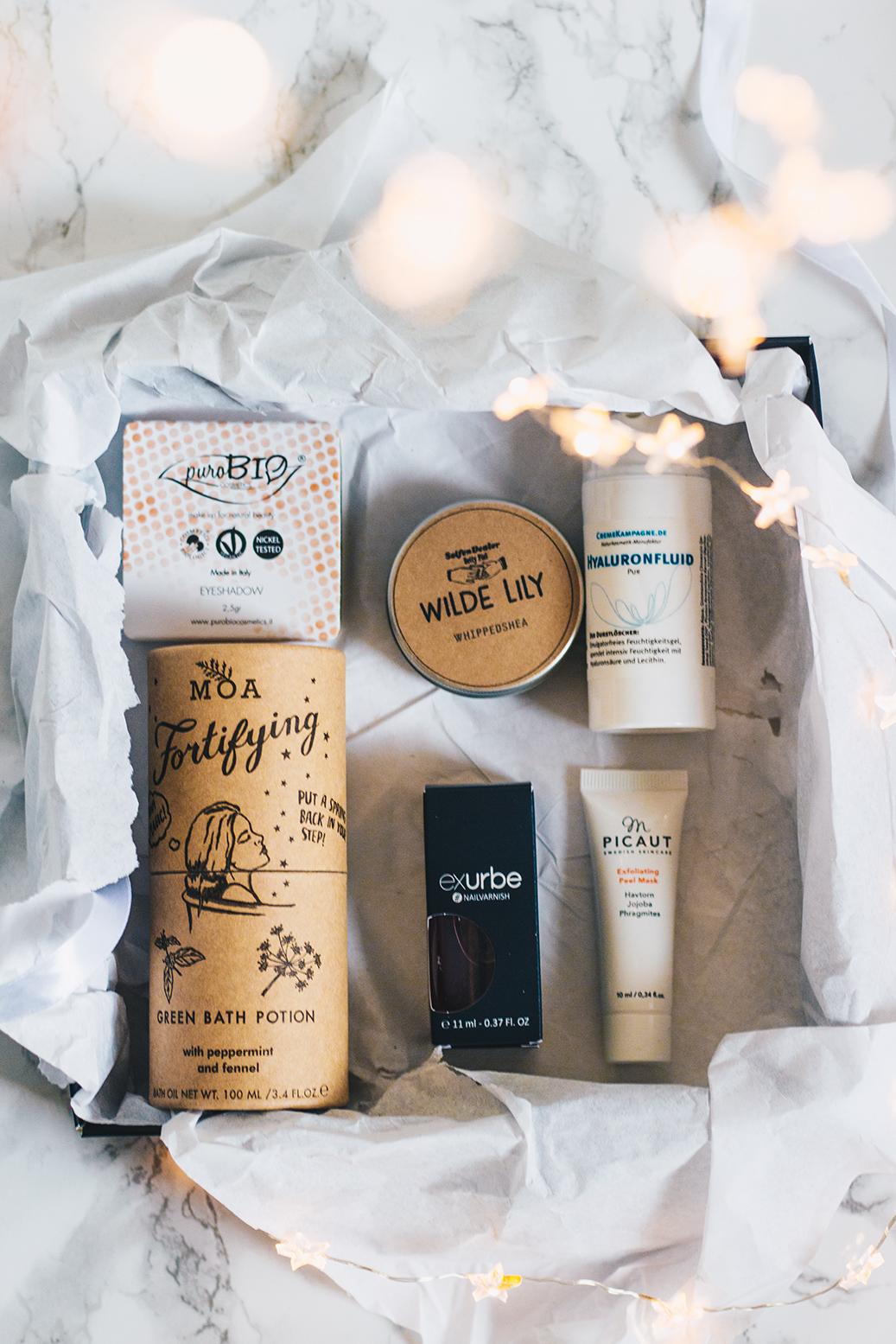 vegan-beauty-basket-november