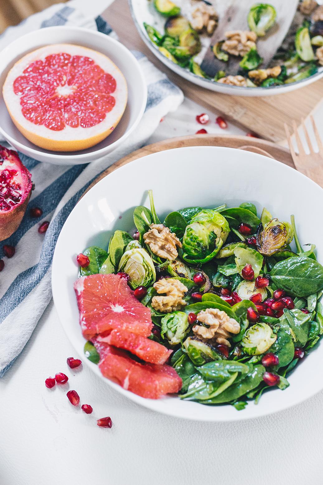 wintersalat-grapefruit-granatapfel