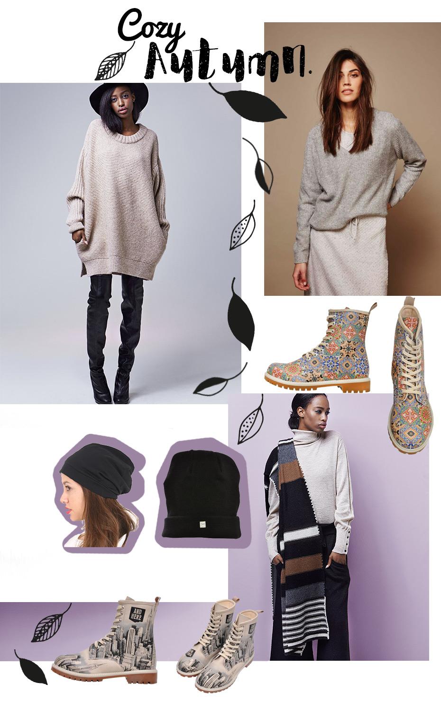 fair-fashion-outfit-inspo