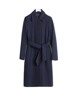filippa-k-coat