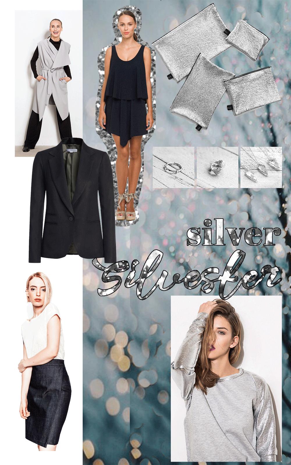 fair fashion inspiration