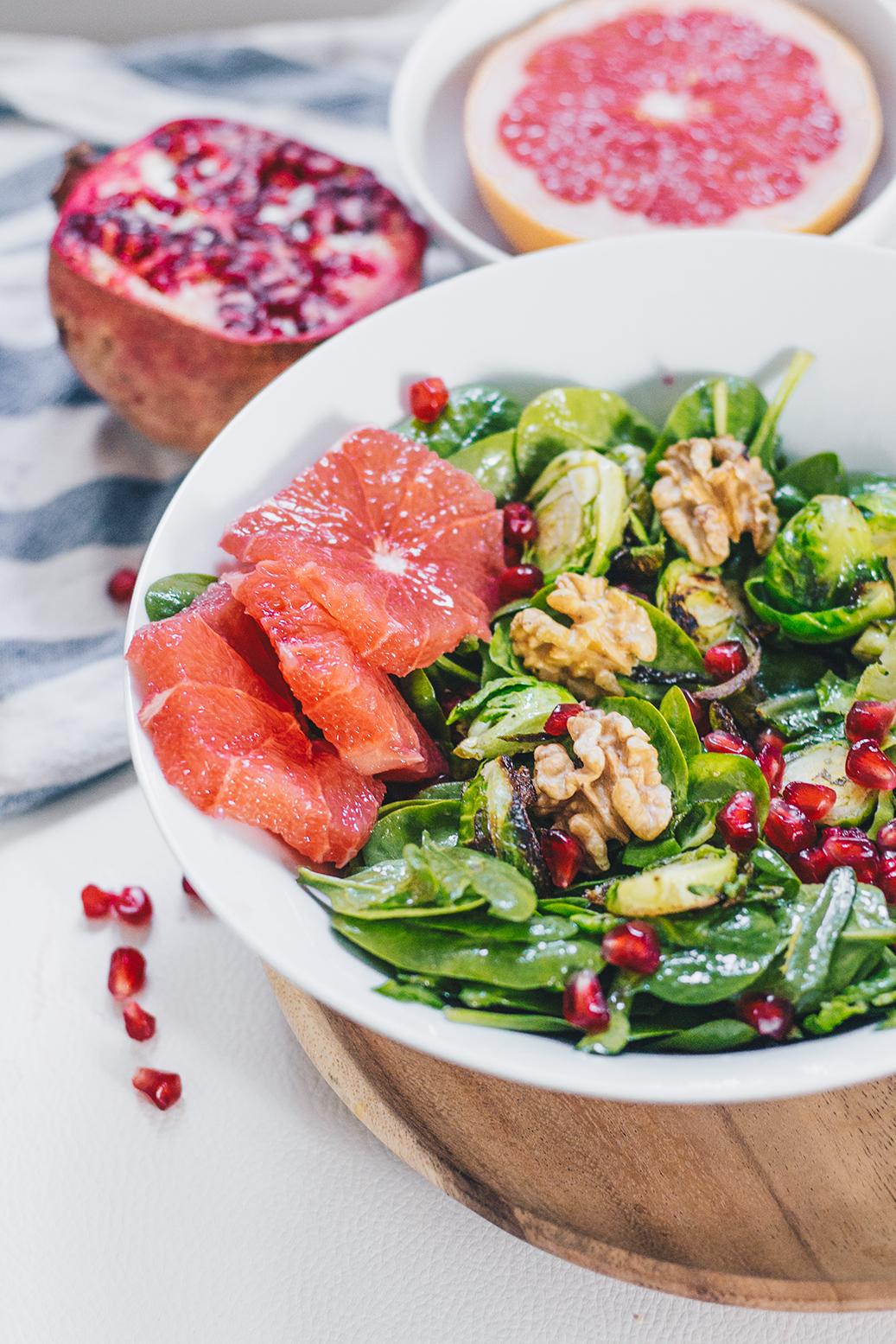 winter-salat-einfach