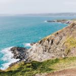 3 Sehenswürdigkeiten entlang der Westküste Irland in County Cork