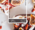 superfood enzyklop die g wie goji beeren. Black Bedroom Furniture Sets. Home Design Ideas