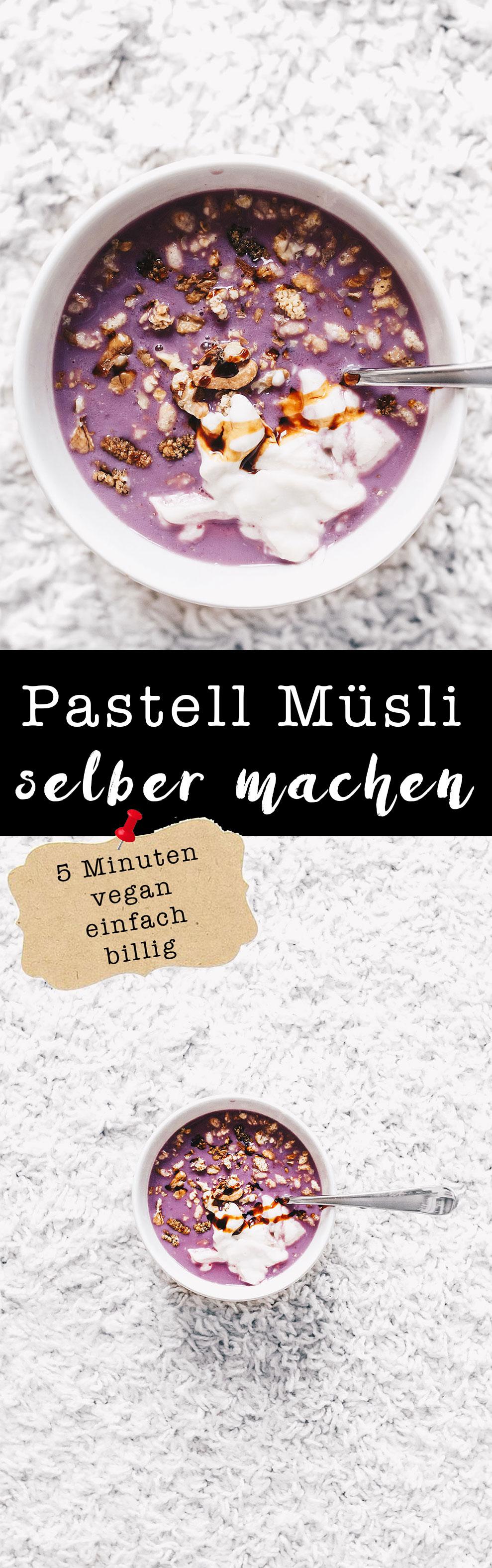 pastell-vegan-frühstück-billig-5-minuten