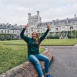 Bye Bye Irland. Es war ein unfassbares Auslandssemester 2017. #Rückblick
