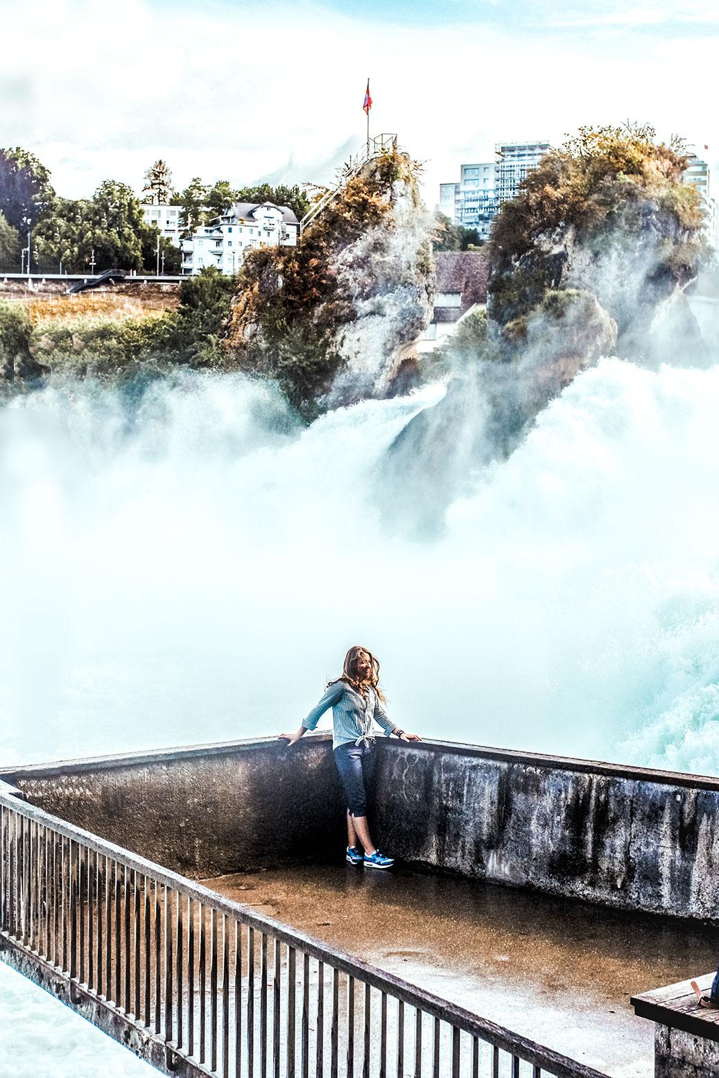 rheinfall-schweiz-europas-größter-wasserfall