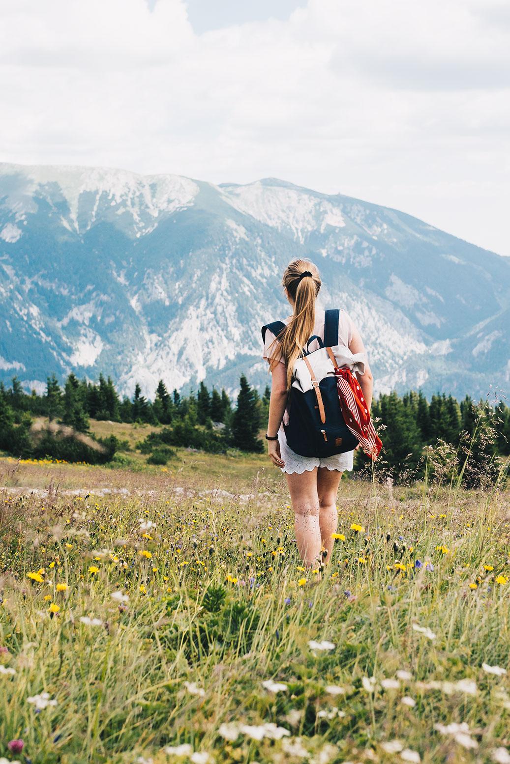 österreich-reisen-in-österreich--wandern-wanderwege--raodtrip