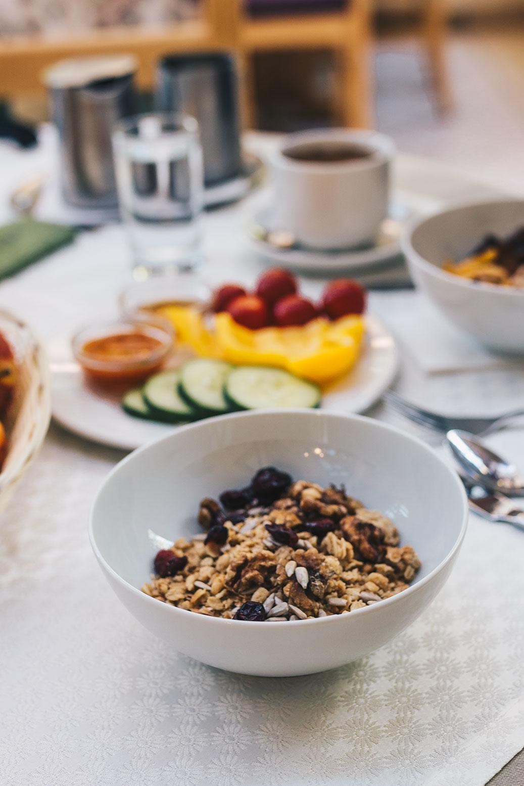 molzbachhof-frühstück-vegan